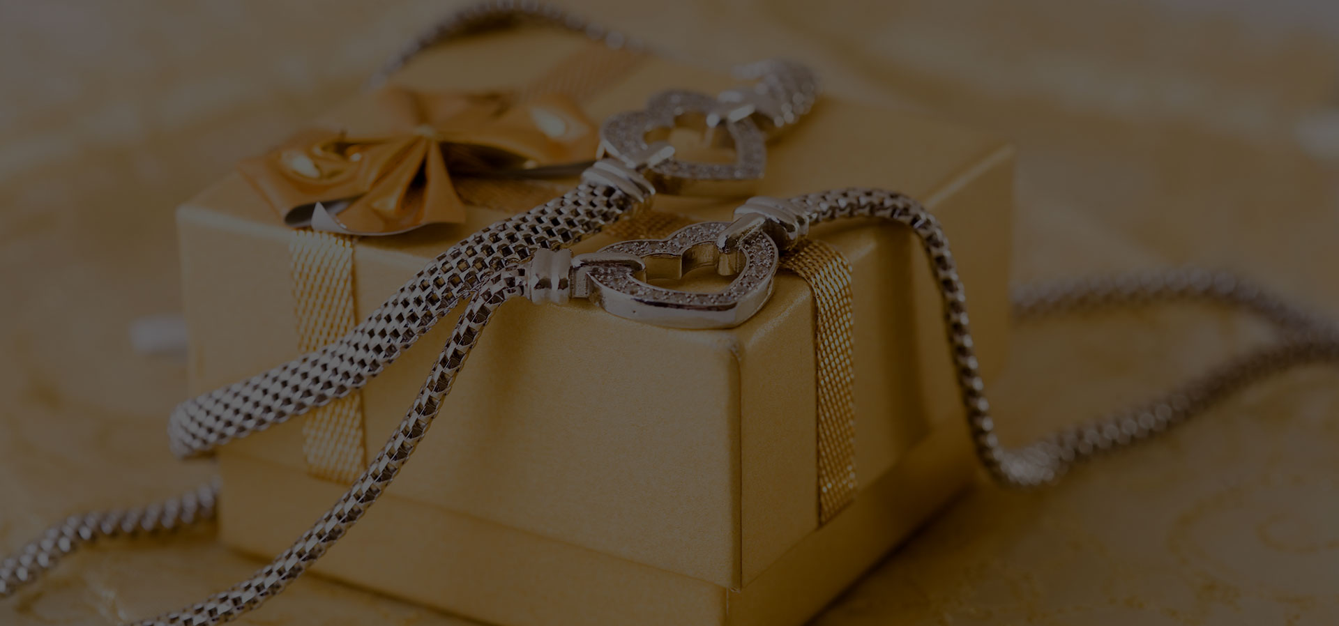 cadeaux uniques et personnalisés