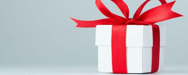 Le cadeau parfait